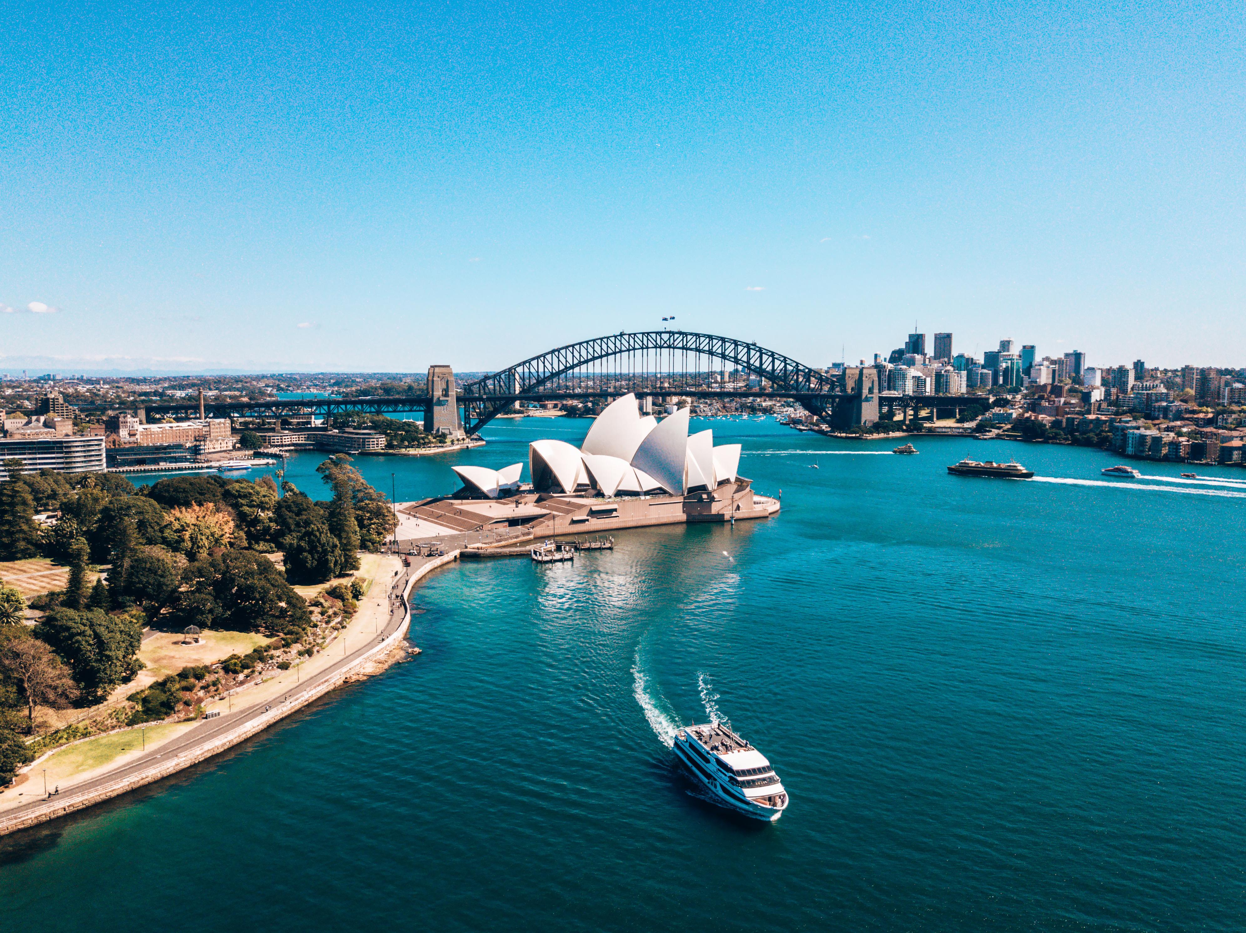 NSW 190 visa changes